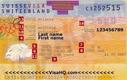Làm Visa đi du lịch tại Thụy Sĩ (3T1L)