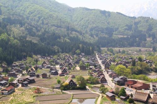 Nông nghiệp tại Nhật Bản