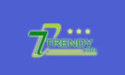 Khách sạn Trendy Đà Nẵng