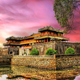 Cảm nhận khách hàng Tour Miền Trung (13,17,28/04) – Du lịch Việt