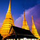 Cảm nhận khách hàng Tour Đoàn Thái Lan ngày 26/06/2013