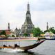 Cảm nhận khách hàng về Tour Thái Lan 22/06/2013 – 28/06/2013