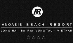 Anoasis Beach Resort Vũng Tàu