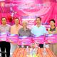 Du Lịch Việt chúc mừng khách hàng  trúng thưởng tiền mặt đợt 2