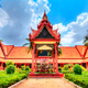 Cảm nhận  khách hàng đi Tour Campuchia ngày 08/08 và 15/08