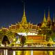 Cảm nhận khách hàng đi Tour Thái Lan ngày 07/08/2013