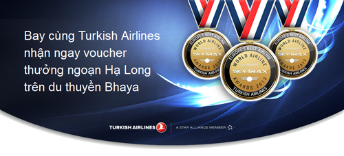 khuyen-mai-turkish-airlines