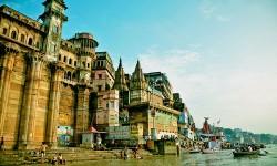 Du lịch Ấn Độ: Sài Gòn – Ragjir – Nalanda