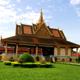 Cảm nhận khách hàng đi Tour Campuchia ngày 26/09/2013
