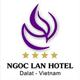 Khách sạn Đà Lạt dịp Tết Giáp Ngọ 2014