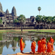 Cảm nhận khách hàng đi Tour Campuchia ngày 21,24/10/2013