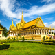 Cảm nhận khách hàng đi Tour Campuchia ngày 07/11/2013