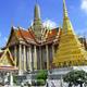 Cảm nhận khách hàng đi Tour Thái Lan ngày 06,09/11/2013