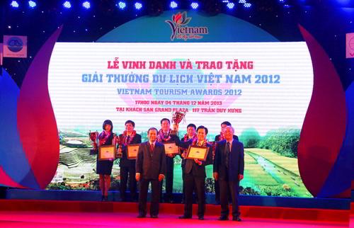 giai-thuong-top-10-cong-ty-lu-hanh-quoc-te-hang-dau-viet-nam-dua-khach-di-du-lich-nuoc-ngoai