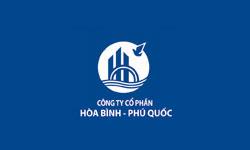 Hòa Bình – Phú Quốc Resort dịp lễ 30-4 & 1-5