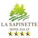 Khách sạn Đà Lạt dịp Tết Âm lịch 2014