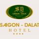 Khách sạn Đà Lạt dịp Tết Nguyên Đán 2014