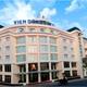 Khách sạn Nha Trang ngày tết Âm lịch 2014