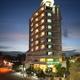 Khách sạn Nha Trang dịp tết giáp ngọ
