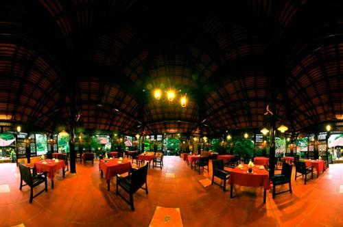 nha-hang_sim-garden-resort-spa-phu-quoc
