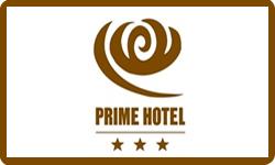 Khách sạn Nha Trang chào xuân Giáp Ngọ 2014