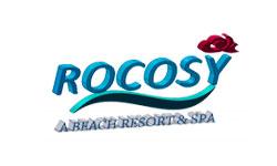 Rocosy Beach Resort Phú Quốc dịp lễ 30-4 & 1-5
