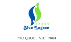 Khách sạn Phú Quốc đón xuân 2014