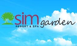 Sim Garden Resort & Spa Phú Quốc