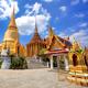 Cảm nhận khách hàng đi Tour Thái Lan ngày 30/11/2013