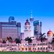 Cảm nhận khách hàng đi Tour Singapore – Malaysia ngày 18/12/2013