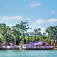 Cảm nhận khách hàng đi Tour Đà Lạt ngày 26/12/2013