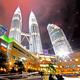 Cảm nhận khách hàng đi Tour Malaysia ngày 03/01/2014