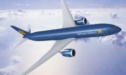 Vé máy bay đi Buôn Mê Thuột xuất phát từ TP HCM (VN1414 – 2014)