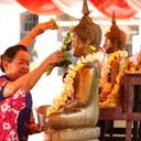Cảm nhận khách hàng đi Tour Lào – Đông Bắc Thái Ngày 2/1/ 2014