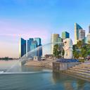 Cảm nhận khách hàng sau khi đi Tour Singapore – Malaysia ngày 02/02
