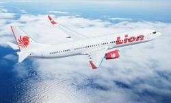 Vé máy bay đi Jakarta xuất phát từ TP Hồ Chí Minh