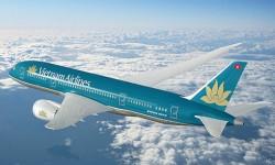 Vé máy bay đi Nha Trang xuất phát từ TP HCM (VN1350 – 2014)
