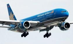 Vé máy bay đi Rạch Giá xuất phát từ TP HCM (VN1003 – 2014)