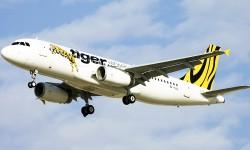 Vé máy bay đi Singapore xuất phát từ TP Hồ Chí Minh