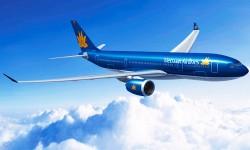 Vé máy bay đi Pleiku xuất phát từ TP HCM (VN1420 – 2014)