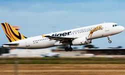 Vé máy bay đi Kuala Lumpur xuất phát từ TP Hồ Chí Minh