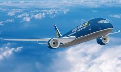 Vé máy bay đi Cà Mau xuất phát từ TP HCM (VN8061 – 2014)