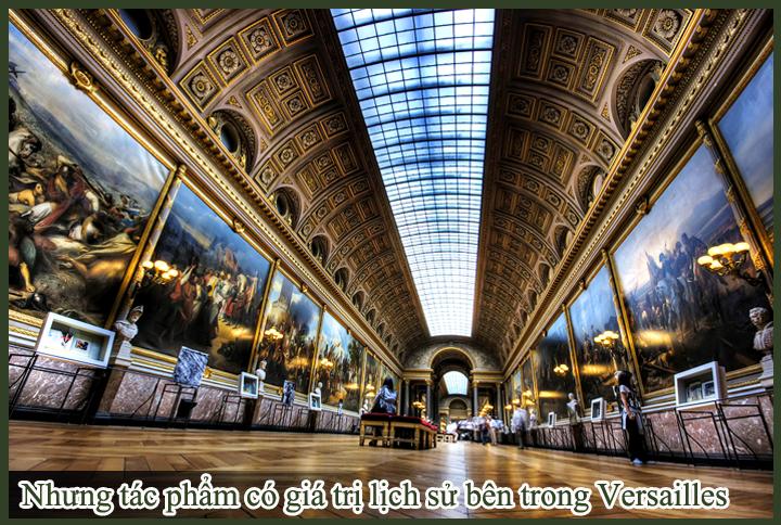 cung-dien-versailles-2_du-lich-viet