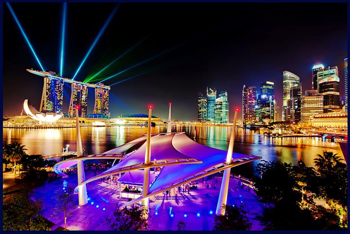 du-lich-singapore-ve-dem_du-lich-viet