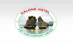 Khách sạn Hạ Long Châu Đốc dịp lễ 30-4 & 1-5