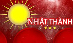 Khách sạn Nhật Thành Nha Trang dịp lễ 30-4 & 1-5
