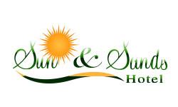 Khách sạn Sun & Sand Phan Thiết dịp lễ 30-4 & 1-5