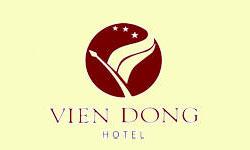 Khách sạn Viễn Đông Nha Trang dịp lễ 30-4 & 1-5