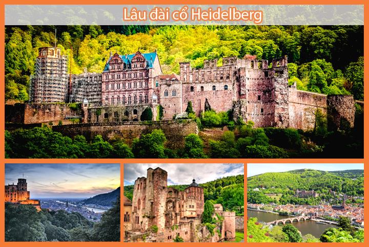 lau-dai-co-heidelberg_du-lich-viet