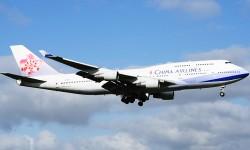 Vé máy bay đi Mỹ xuất phát từ Hà Nội